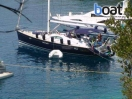 boat for sale |  Jeanneau SUN ODYSSEY 54 DS