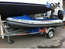 boat for sale |  Wiking Komet