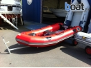 boat for sale |  Zodiac MK1 Futura