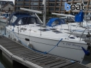 boat for sale |  Legend 36 - Bilge Keel