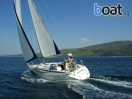 boat for sale |  Elan 38