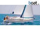 boat for sale |  Bavaria 34