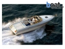 boat for sale |  Cranchi CLIPPER 760