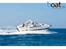 boat for sale |  Bavaria BMB 29 Sport