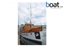 Bildergalerie CANADIAN SHIPYARD (CA) My Classic Seagoing 2025 - Image 2