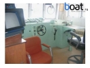 Bildergalerie Expedition Vessel 5500 - Image 2