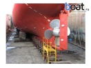 Bildergalerie Expedition Vessel 5500 - Image 3