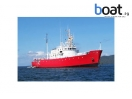 Bildergalerie Expedition Vessel 5500 - slika 4