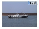Bildergalerie UK PROFESSIONAL SHIPYARD (UK) Seagoing Ex Prof 3123 - Image 1
