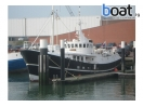 Bildergalerie UK PROFESSIONAL SHIPYARD (UK) Seagoing Ex Prof 3123 - Bild 3