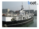 Bildergalerie UK PROFESSIONAL SHIPYARD (UK) Seagoing Ex Prof 3123 - Bild 4