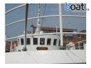 Bildergalerie UK PROFESSIONAL SHIPYARD (UK) Seagoing Ex Prof 3123 - Bild 8