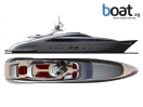 boat for sale |  Isa 140 Sport