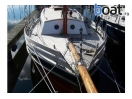 Bildergalerie Dutch Sailingyacht (Historic) - slika 8