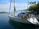 boat for sale |  Bavaria 44 Cruiser