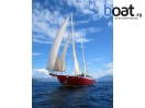 boat for sale |  HANDEM custom made