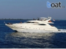 boat for sale |  Sunseeker Manhattan 84