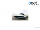 Bildergalerie Sea Ray 240 Sundancer - Image 10