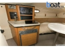 Bildergalerie Sea Ray 240 Sundancer - Image 7