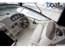 Bildergalerie Sea Ray 240 Sundancer - Image 4