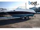boat for sale |  Sea Ray 240 Sundancer