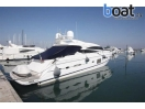 boat for sale |  Princess V78