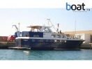 Bildergalerie Dutch Pilothouse Motoryacht - Foto 1
