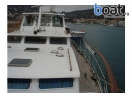 Bildergalerie Dutch Pilothouse Motoryacht - Bild 6