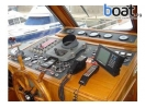 Bildergalerie Dutch Pilothouse Motoryacht - Bild 7