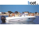 boat for sale |  Beneteau FLYER 750 SUN DECK