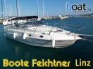boat for sale |  Manò Marine 28,5