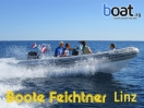 boat for sale |  Atomix 500 RIB