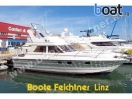 boat for sale |  Princess 330
