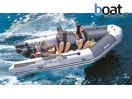 boat for sale |  Bombard 420 Solide Typhoon - Aktion