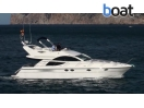 boat for sale |  Fairline Phantom 46