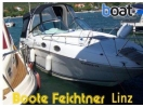 boat for sale |  Sea Ray 275