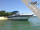 boat for sale |  Regal 277 XL
