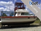 boat for sale |  Cruisers 2980 Esprit