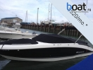 boat for sale |  Bryant 268 Bowrider