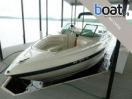 boat for sale |  Regal 2800 Bowrider