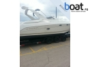 boat for sale |  Regal 3260 Commodore