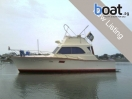 boat for sale |  Egg Harbor 33