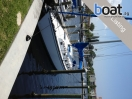 boat for sale |  Endeavour 33 (Sail)