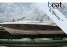 boat for sale |  Regal 20 Fasttrack
