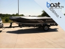boat for sale |  Alumacraft 175 Competitor
