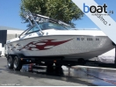 boat for sale |  Calabria 23 Pro V Team Air