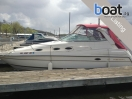 boat for sale |  Regal 2750 Commodore