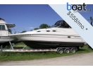 boat for sale |  Regal 2860 Commodore