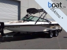 boat for sale |  Calabria 23 Pro V