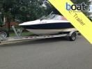 boat for sale |  Regal 1900 BR